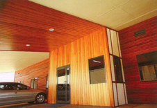 cedar-external-cladding