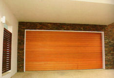 Timber Cladding Melbourne Your Timber Cladding Experts