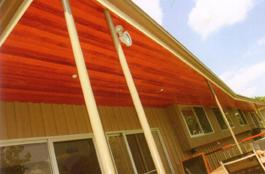 cedar-panel-roofing