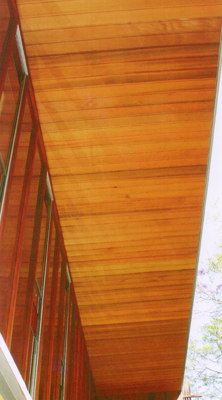 cedar-panel-verandah-roof
