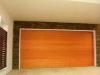 cedar-panel-garage-door