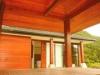 cedar-panel-portico