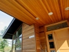 gallery-cladding-and-lining