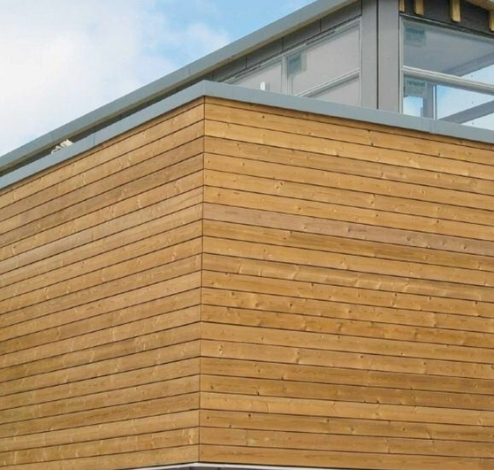 Exterior Cladding Gallery Timber Cladding Melbourne