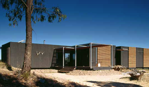 Shadowclad Photo Gallery Timber Cladding Melbourne