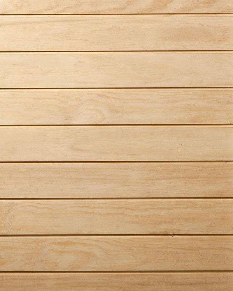 Accoya Pine Cladding Timber Cladding Melbourne
