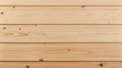 Bombora-Baltic-Pine-Cladding-Display