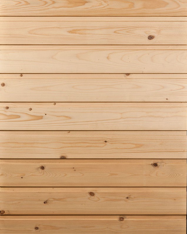 Pine Cladding Archives Timber Cladding Melbourne