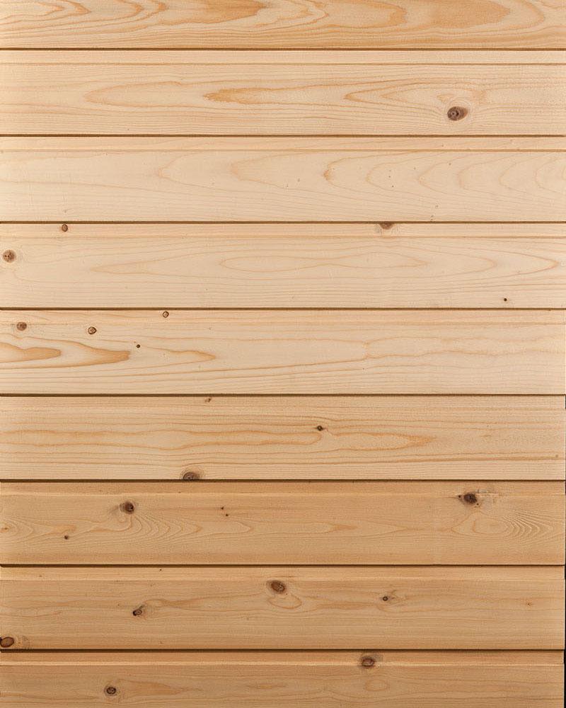 Bombora Baltic Pine Cladding Timber Cladding Melbourne