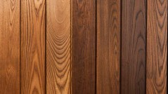 Cambia-American-Ash-Display