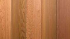 Cedar-Cladding-Shiplap-Display