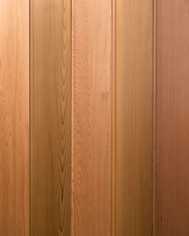 Cedar Cladding Shiplap Timber Cladding Melbourne