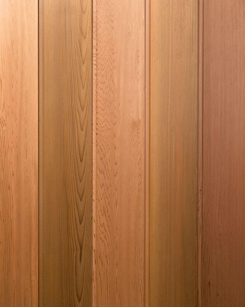 Cedar Cladding Shiplap Timber Cladding Melbourne