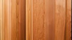 Cedar-Cladding-Shiplap-VJointed-Display