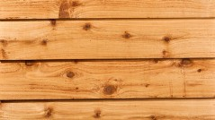 Cedar-Tight-Knotty-weatherboards-Display