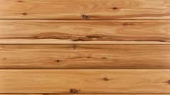 Cypress-Pine-Cladding-Display