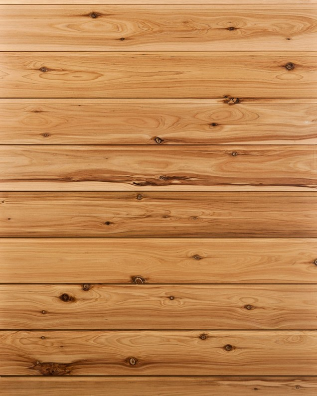 Cypress Pine Cladding - Timber Cladding Melbourne