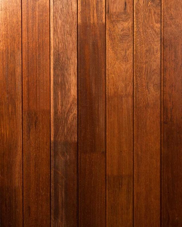Merbau Cladding Timber Cladding Melbourne