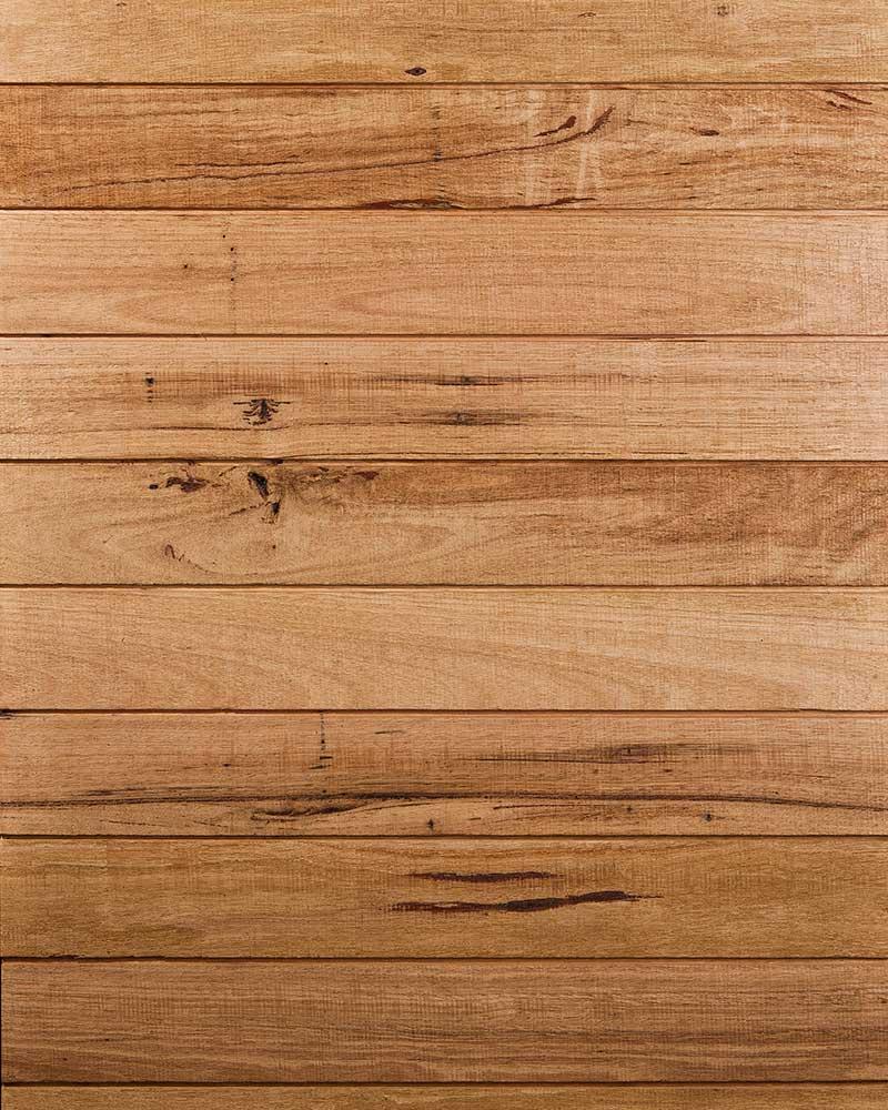 Silvertop Ash Sawn Cladding Timber Cladding Melbourne