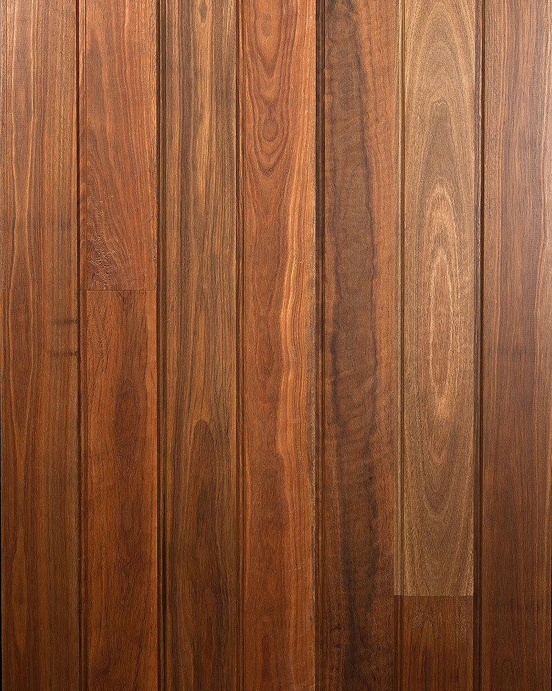Spotted Gum Cladding Timber Cladding Melbourne