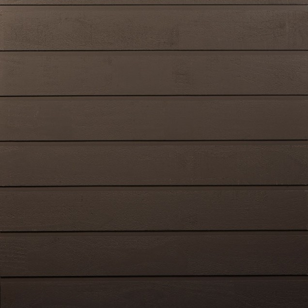 Treated Pine Cladding - Primed, Sawn Face - Timber Cladding